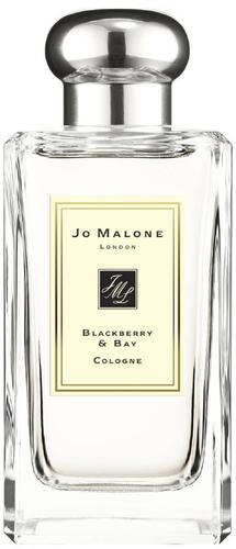Photo du parfum Blackberry & Bay