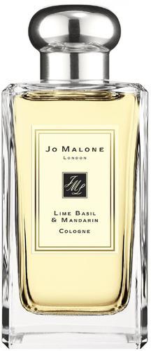 Photo du parfum Lime Basil & Mandarin