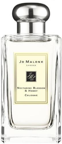 Photo du parfum Nectarine Blossom & Honey