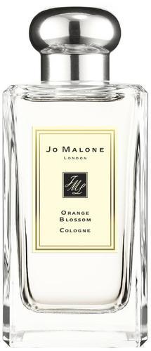 Photo du parfum Orange Blossom