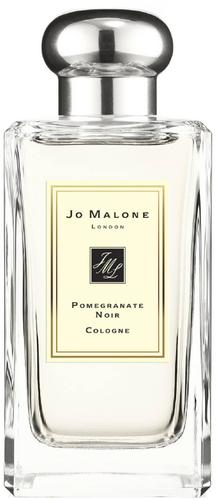 Photo du parfum Pomegranate Noir