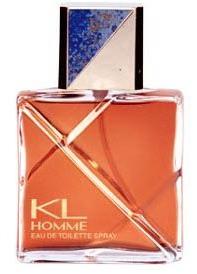 Karl Homme LagerfeldSes Kl De Avis jL5AR43q