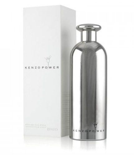 Photo du parfum Power
