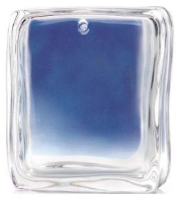 Photo du parfum Air Intense