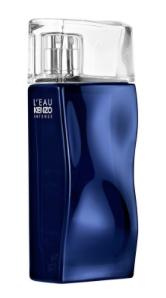 Photo du parfum L'Eau Kenzo Intense Pour Homme