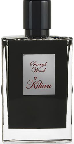 Sacred Wood de By Kilian, le plus lacté