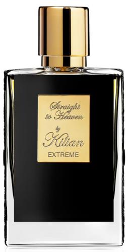 Straight To Heaven Extreme, parfum sexy d'un rhum aux fruits secs