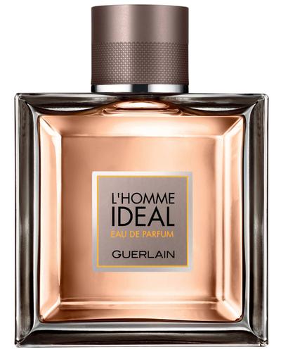 Photo du parfum L'Homme Idéal Eau De Parfum