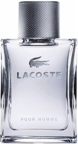 Photo du parfum Lacoste Pour Homme