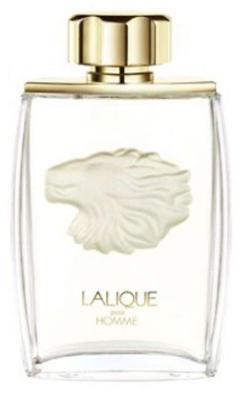 Photo du parfum Lalique Pour Homme Eau de Toilette