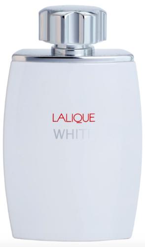 Photo du parfum Lalique White