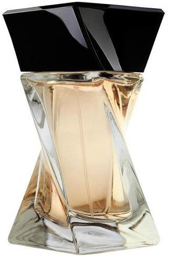 Photo du parfum Hypnôse Homme