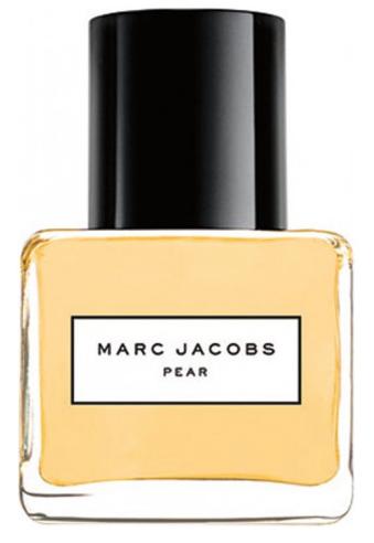 Photo du parfum Splash Pear