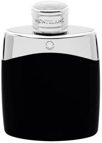 Photo du parfum Legend