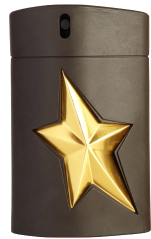 Pure Coffee de Mugler