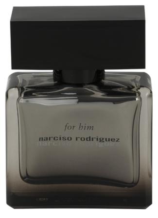 Photo du parfum For Him Musc Collection