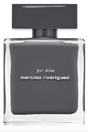 Photo du parfum For Him
