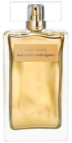 Narciso Oud Musc Parfum Rodrigueznouveau De 6ybvf7gy LVMpjUzSGq