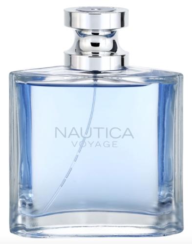 Nautica Voyage de Nautica, l'insubmersible aquatique