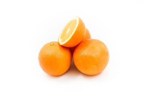 Huile Essentielle d'Orange en parfumerie