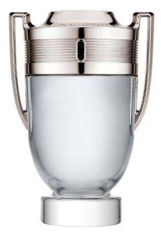 Photo du parfum Invictus Aqua - Edition 2016
