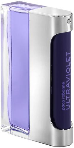 Photo du parfum Ultraviolet Man