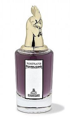 Monsieur Beauregard de Penhaligon's