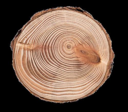 Pepperwood en parfumerie