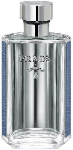 Photo du parfum L'Homme Prada L'Eau