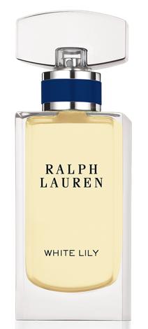 Ralph Lily Avis White De LaurenSes D9EYbeIWH2