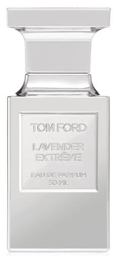 Photo du parfum Lavender Extreme