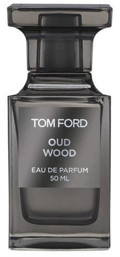Oud Wood de Tom Ford