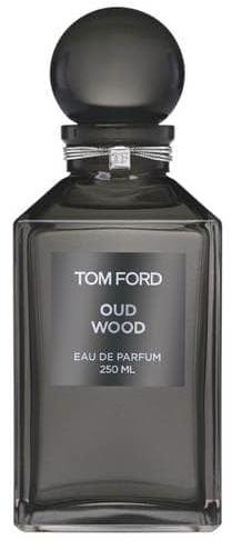 Photo du parfum Oud Wood