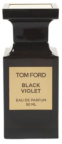 Photo du parfum Black Violet