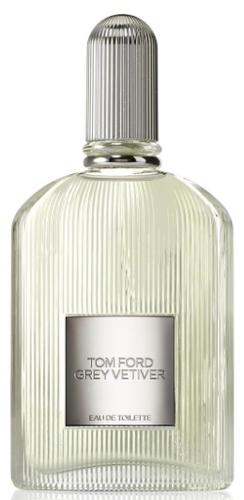 Photo du parfum Grey Vetiver Eau de Toilette
