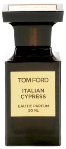 Photo du parfum Italian Cypress