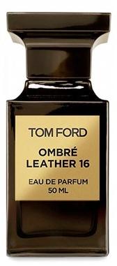 Photo du parfum Ombré Leather 16