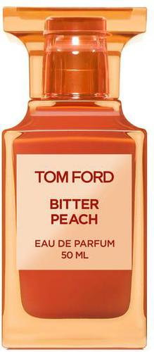 Photo du parfum Bitter Peach