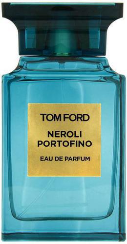Neroli Portofino de Tom Ford, le classique néroli