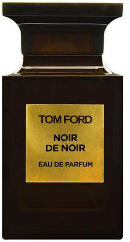 Noir De Noir de Tom Ford