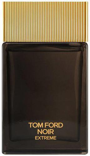Photo du parfum Noir Extreme