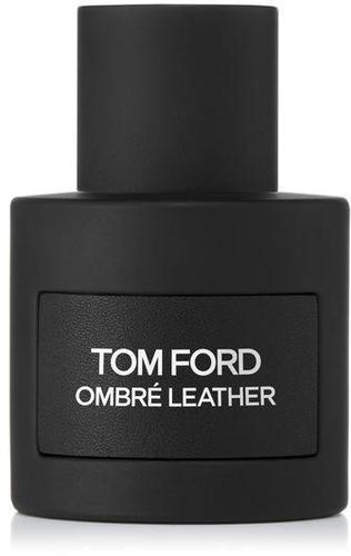 Photo du parfum Ombré Leather