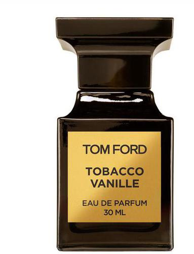 Photo du parfum Tobacco Vanille