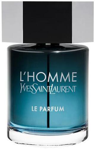 L'Homme Le Parfum de Yves Saint Laurent