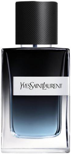 Photo du parfum Y Eau de Parfum