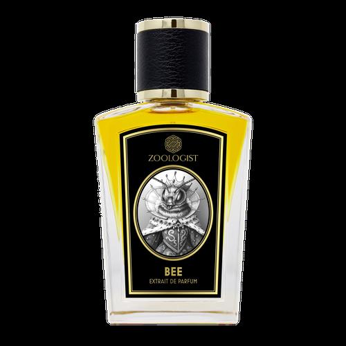 Photo du parfum Bee