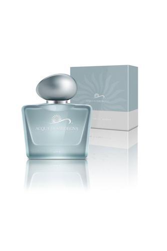 Photo du parfum Acqua Di Sardegna Man - Eau De Parfum