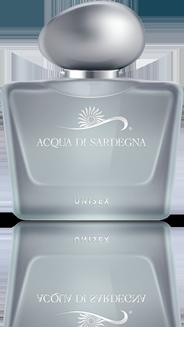 Photo du parfum Acqua Di Sardegna Unisex - Eau De Parfum