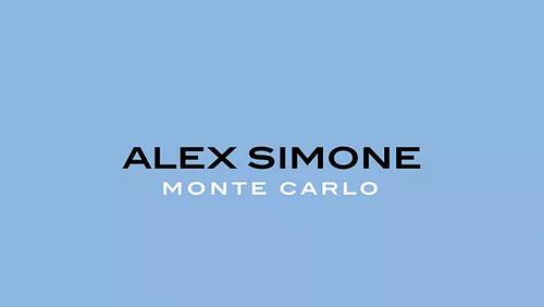 Alex Simone, à la découverte d'une marque #5