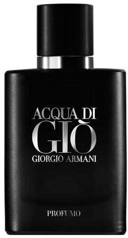 Photo du parfum Acqua di Giò Profumo